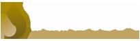 Teknum-Pro Logo